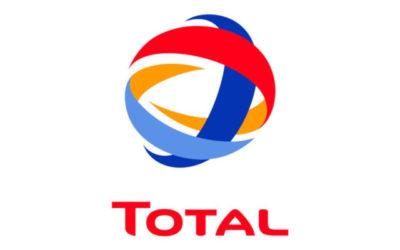 TOTAL supports MGA Technologies