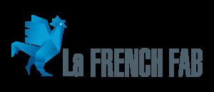 Membre de La French Fab