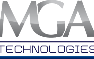 #Rebound: New at MGA Technologies and ATG Technologies