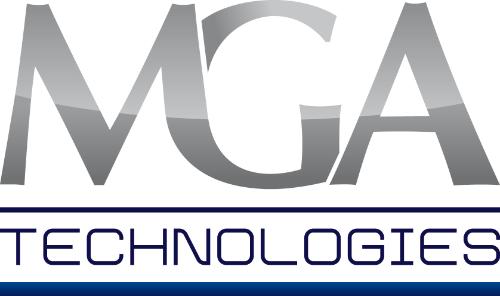 #Rebound: New at MGA Technologies and ATG Technologies