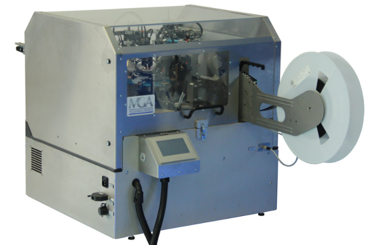 hall-sensor-cutting-forming-equipment-2