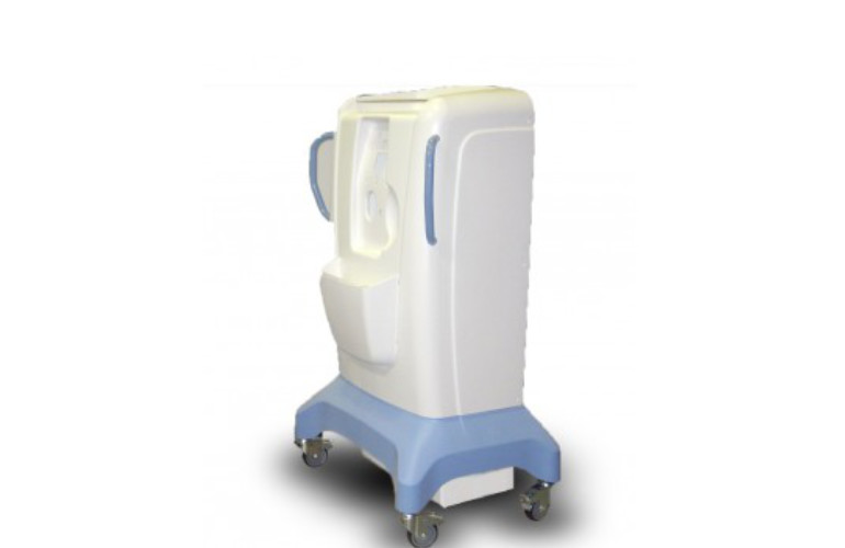 Do Med - Medical trolley